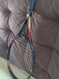 Raquete Wilson Pro Staff Classic 6.1