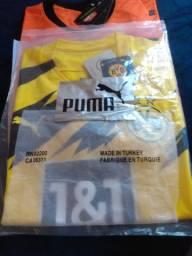 Camisa do Borussia Dortimund linda