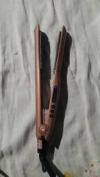 Chapinha salon line titanio 230°c
