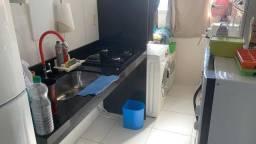 Alugo Apartamento no Condominio Gran Olympus -Jardim Bela Vista