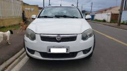 Fiat Palio Weekend 12/13 Treeking (Attractive 5)