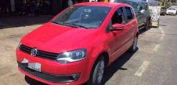 Volkswagen Fox 12/13, 1.6