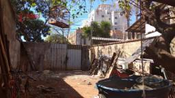 Lote a venda com 360 m² no bairro Sinimbu - Belo Horizonte - Cód1310