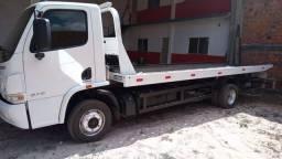 Caminhão Guincho extra 2013