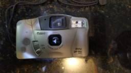 Câmera Canon Prima BF-9S