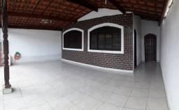 NB504 - Belíssima casa geminada no coração do Boqueirão!!!