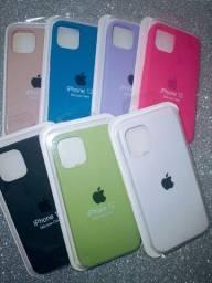 Baixou Cases R$50.00!!Cases e capinhas para iPhone 12