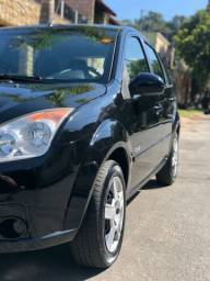 Ford Fiesta Class 1.0 - Completo