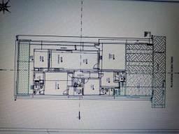 Lindo Projeto de Casa Térrea 3 Suítes em Construção No Real Park Sumaré - Oportunidade
