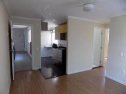 Oportunidade Única , Lindo apartamento Realengo/02 meses aluguel grátis