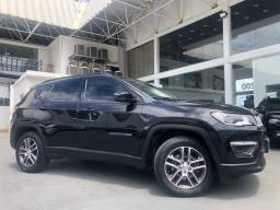 Jeep Compass Sporte 2019 pack premium