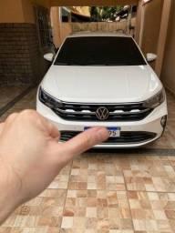 Título do anúncio: Volkswagen Nivus 2021