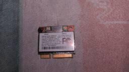 Placa Wifi do notebook Acer Aspire E1-421-0409.