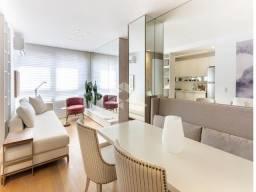 Apartamento à venda com 2 dormitórios em Jardim lindóia, Porto alegre cod:9935933