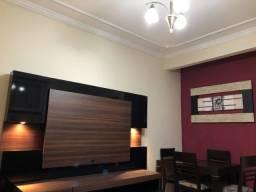 Apartamento térreo, Cidade Baixa, 3 quartos