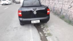 carro/Saveiro