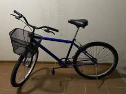 Bike semi nova aceito pic pay
