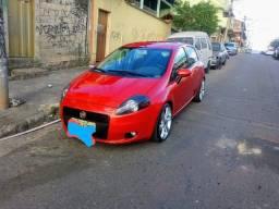 Fiat punto 1.4 faire