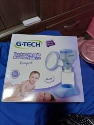 Venda bomba de tirar leite G-Tech