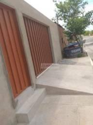 Casa com 2 dormitórios à venda, 50 m² por R$ 145.000,00 - Osmar Cabral - Cuiabá/MT