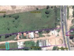 Loteamento/condomínio à venda em Parque georgia, Cuiaba cod:23284
