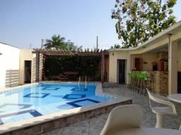 Casa à venda com 5 dormitórios em Jardim italia, Cuiaba cod:20617