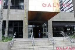 Escritório à venda em Centro cívico, Curitiba cod:SA0071