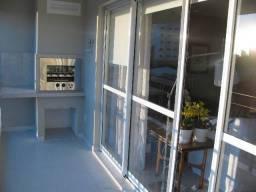 Título do anúncio: Apartamento à venda com 3 dormitórios em Bandeirantes, Cuiaba cod:21526