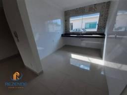 Sobrado com 3 dormitórios à venda, 106 m² - Plano Diretor Sul - Palmas/TO