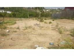 Loteamento/condomínio à venda em Tropical ville, Cuiaba cod:20622