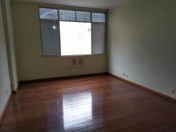 Apartamento à venda com 2 dormitórios em Cosme velho, Rio de janeiro cod:LIV-10821