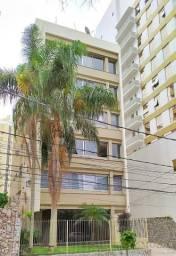 Apartamento para alugar com 4 dormitórios em Centro, Florianópolis cod:11194