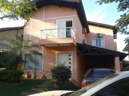 Casa de condomínio à venda com 5 dormitórios em Rodoviaria parque, Cuiaba cod:18120