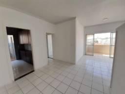 Apartamento à venda com 2 dormitórios em Jardim petropolis, Cuiaba cod:23911