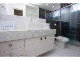 Apartamento à venda com 4 dormitórios em Nova varzea grande, Varzea grande cod:23519