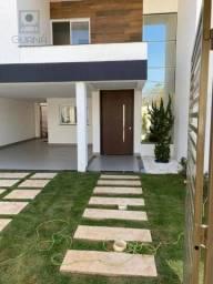 Sobrado com 3 suítes sendo 1 master, cozinha Gourmet e piscina à venda, 280 m² por R$ 850.