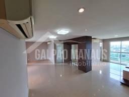 New House - Apartamento Cond. Privilege - 4 quartos - Adrianópolis - APL145