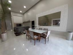 Casa de condomínio à venda com 4 dormitórios em Residencial florenca, Rio claro cod:8970