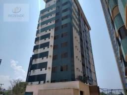 Apartamento à venda, 176 m² por R$ 600.000,00 - Plano Diretor Sul - Palmas/TO