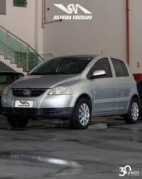 Volkswagen fox 2010 1.6 mi plus 8v flex 4p manual