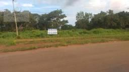 Terreno à venda, 12000 m² por R$ 2.500.000,00 - Plano Diretor Sul - Palmas/TO