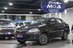 FIAT SIENA 2013/2013 1.4 MPI EL 8V FLEX 4P MANUAL