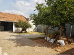 Casa à venda com 1 dormitórios em Vila di napoli, Ajapi cod:9214