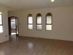 Casa à venda com 3 dormitórios em Vila santa terezinha, Rio claro cod:8060