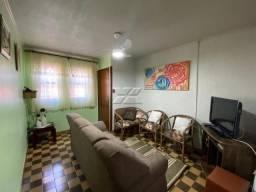 Casa à venda com 2 dormitórios em Jardim bandeirante (cohab), Rio claro cod:9151