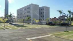 Apartamento à venda, 39 m² por R$ 150.000,00 - Santa Cruz II - Cuiabá/MT