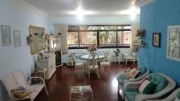 Apartamento à venda com 4 dormitórios em Centro, Rio claro cod:7808
