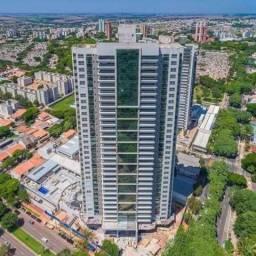 8290 | Apartamento à venda com 3 quartos em Zona 02, Maringá