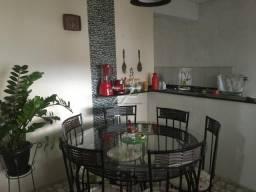Casa à venda com 4 dormitórios em Vila nova, Rio claro cod:9525