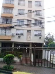 Apartamento com 2 dormitórios à venda, 70 m² por R$ 377.000,00 - Santa Rosa - Niterói/RJ